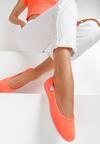 Оранжеві Сліпони