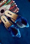 Блакитні Мюлі