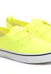 Жовті Кеди