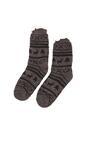 Сірі Шкарпетки