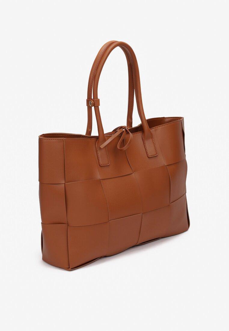 карамельна сумка