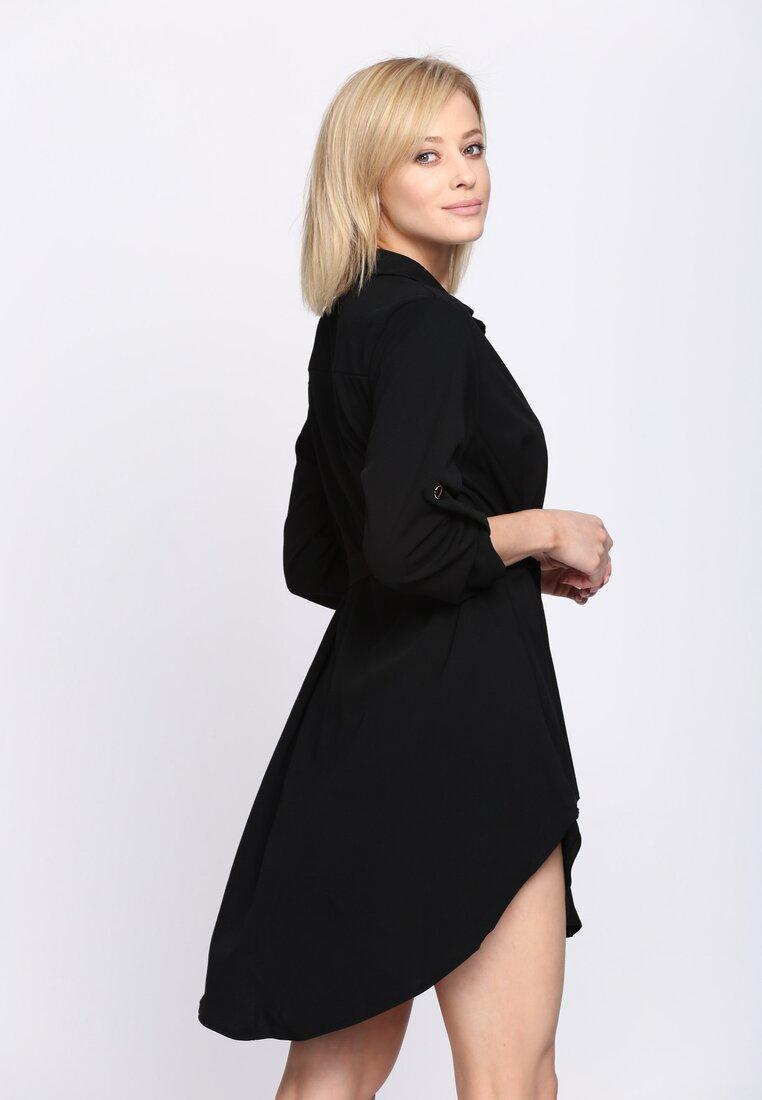 Чорна Сорочка