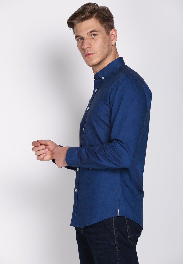 Синя Сорочка